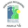 Agir avec Becquerel pour la Vie