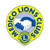 MEDICO Lions Club