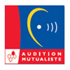 L'Audition Mutualiste