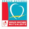 L'Espace Dentaire Mutualiste