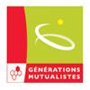 Les Générations Mutualistes