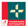 Les Pharmacies Mutualistes