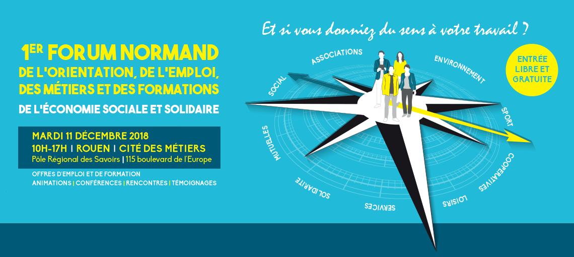 Mutualit Franaise Normandie Services De Soins Et DAccompagnement