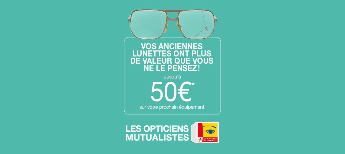 2cdafff893 L'offre de reprise des Opticiens Mutualistes - Mutualité Française  Normandie SSAM : Mutualité Française Normandie SSAM