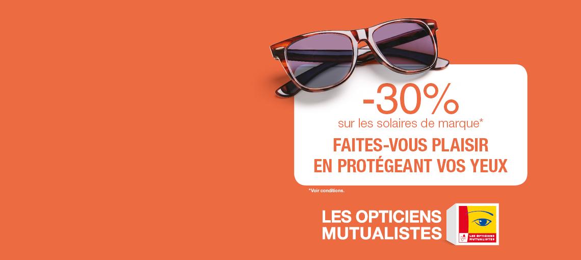 3bc18fe967 Nos opticiens se feront un plaisir de vous accueillir dans l'ensemble de  nos points de vente, afin de vous aider à choisir la… LIRE LA SUITE
