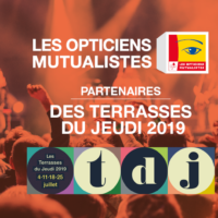 Bandeau internet TDJ 20192