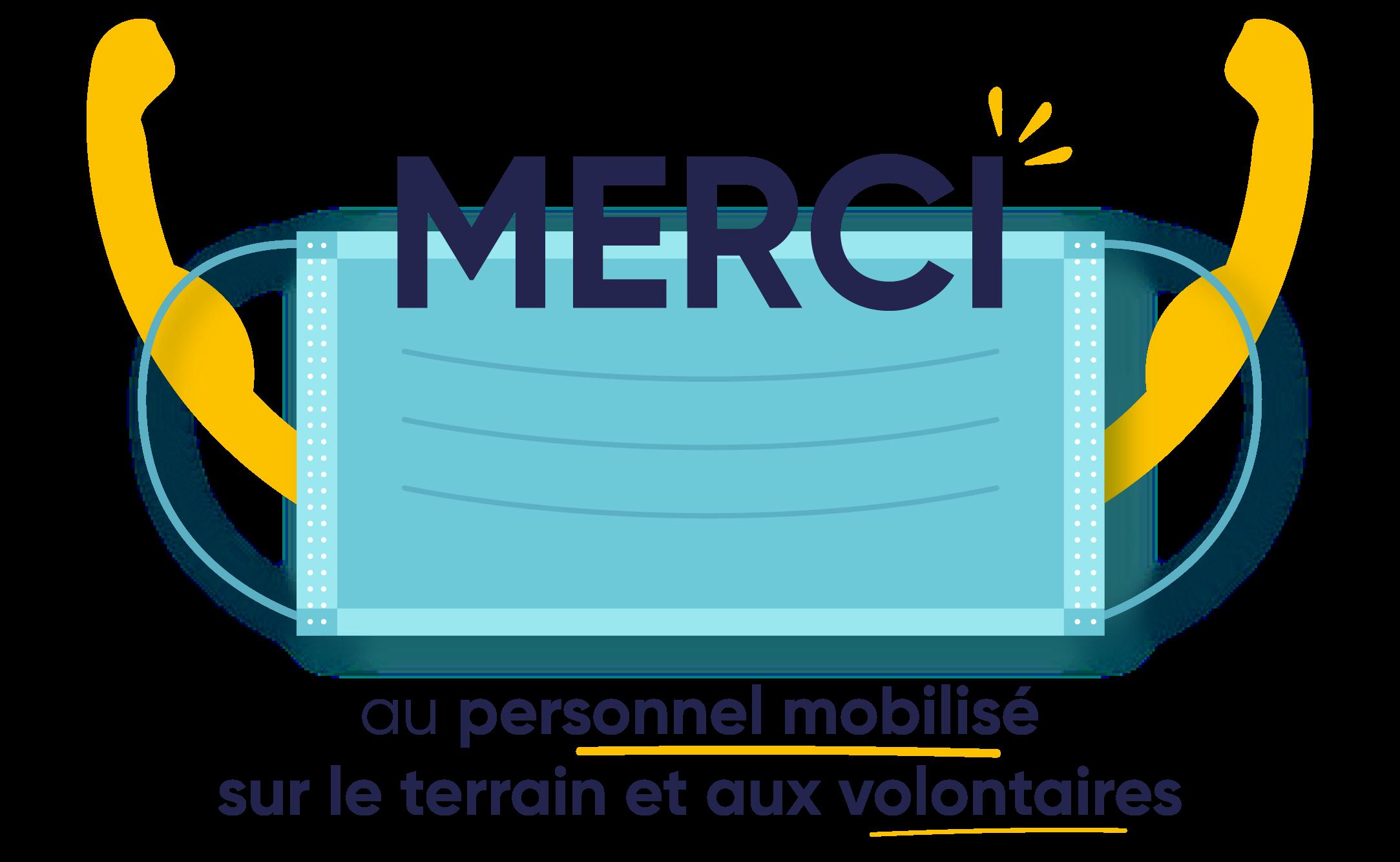 merci_MFNSSA