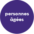 personnes-agees