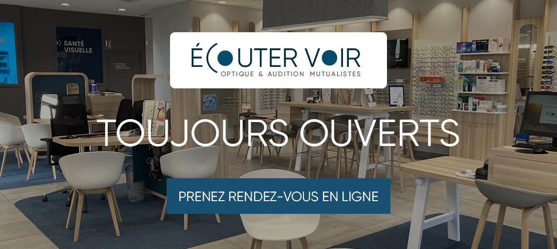 ToujoursOuverts - 1140x510