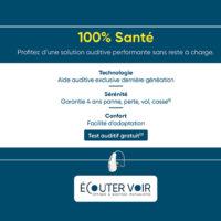 Audition100Sante1140x510Centre