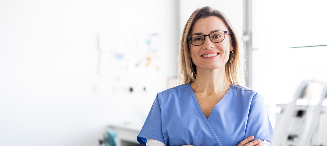 dentiste-1140x510-mfnssa